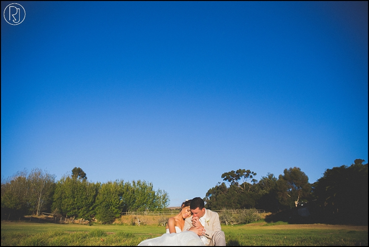 RubyJean-photography-Wedding-T&S-1038