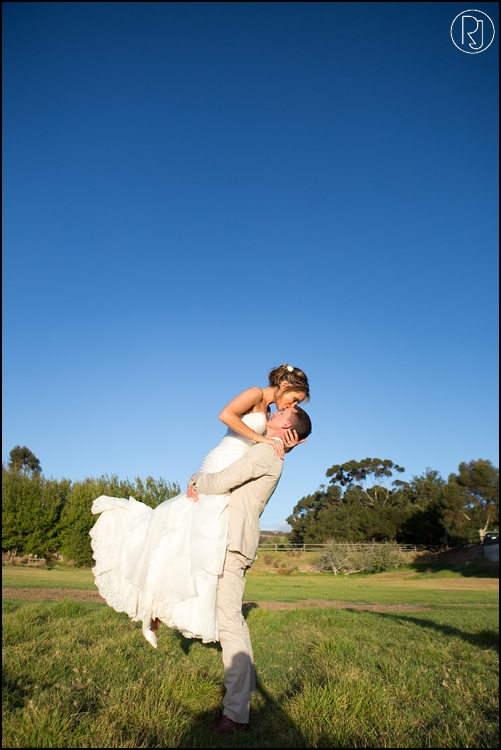 RubyJean-photography-Wedding-T&S-1040