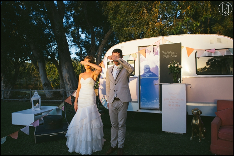 RubyJean-photography-Wedding-T&S-1044