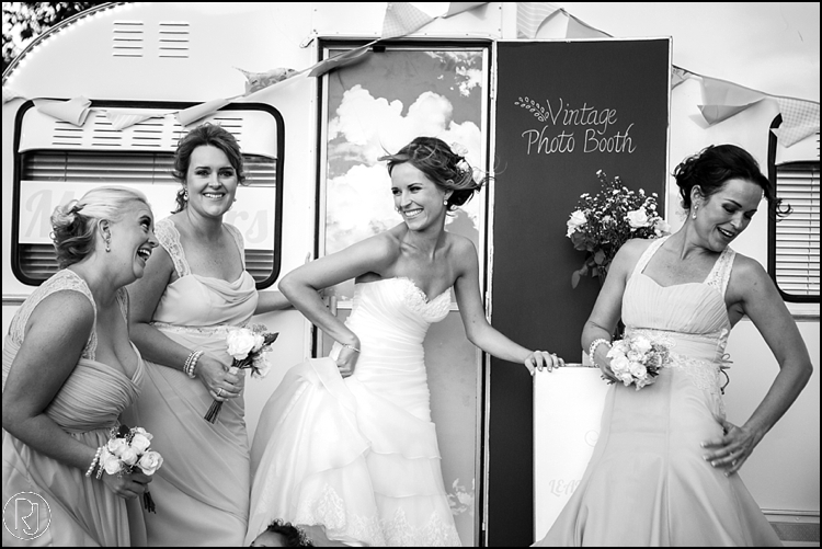 RubyJean-photography-Wedding-T&S-1049