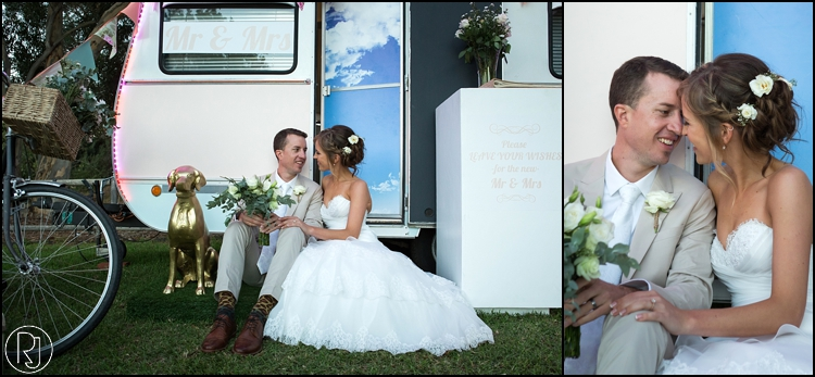 RubyJean-photography-Wedding-T&S-1051