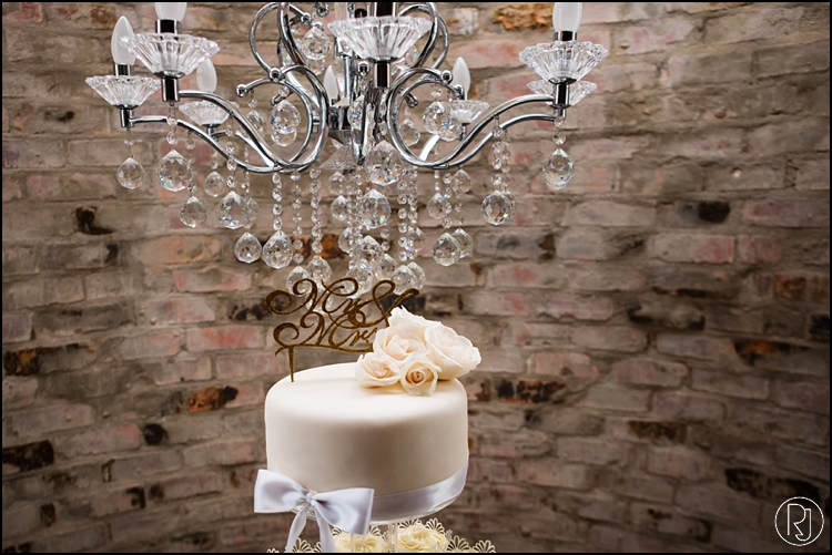RubyJean-photography-Wedding-T&S-1064