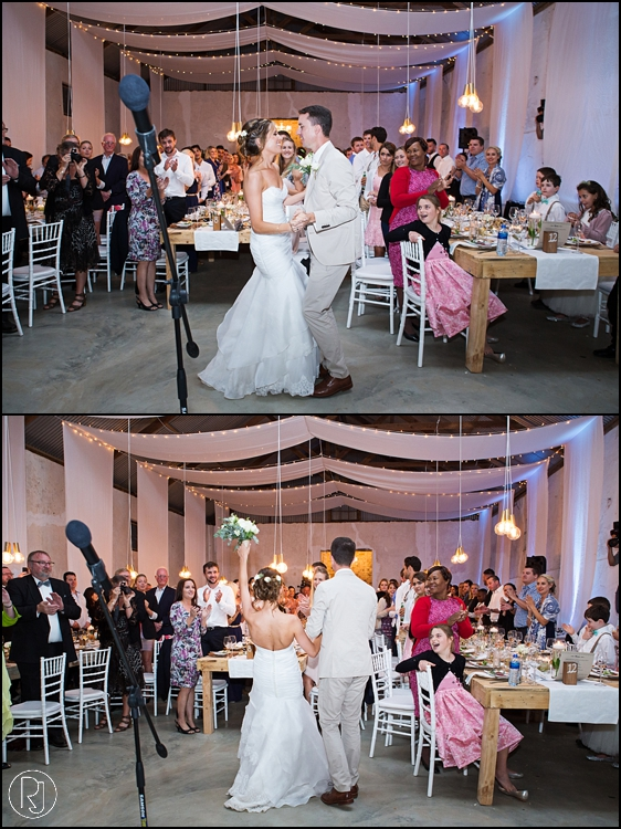 RubyJean-photography-Wedding-T&S-1067