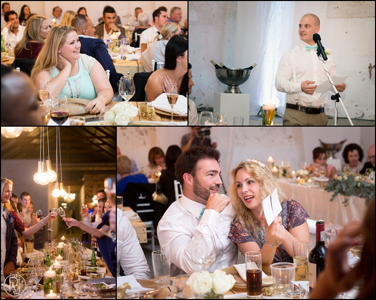 RubyJean-photography-Wedding-T&S-1071