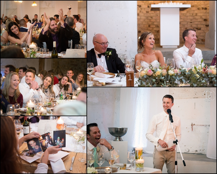 RubyJean-photography-Wedding-T&S-1072