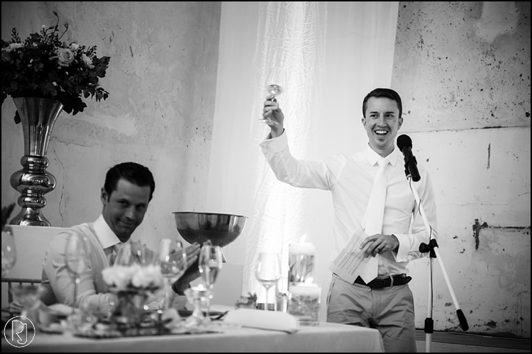 RubyJean-photography-Wedding-T&S-1073