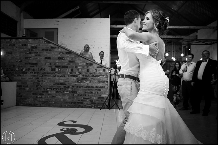 RubyJean-photography-Wedding-T&S-1078