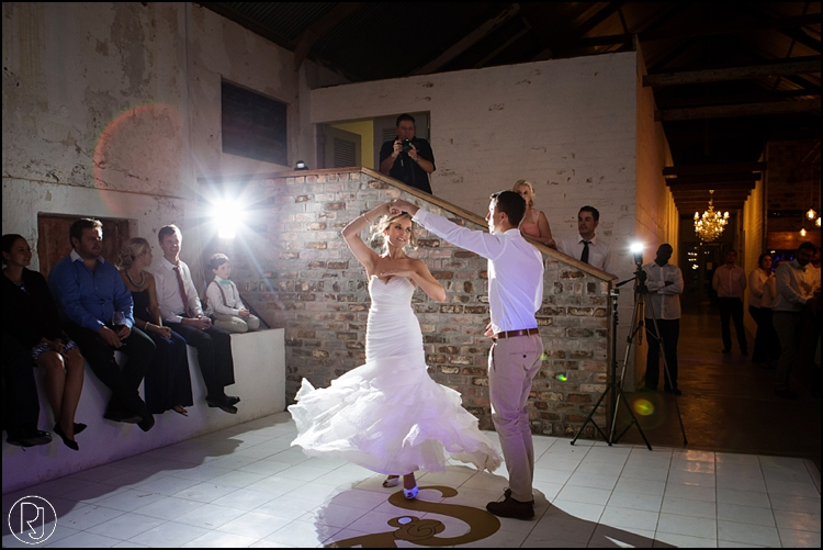 RubyJean-photography-Wedding-T&S-1079