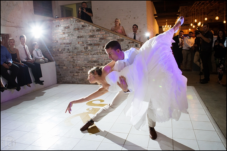RubyJean-photography-Wedding-T&S-1080