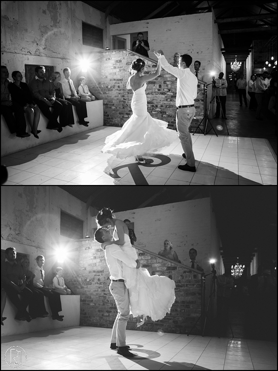 RubyJean-photography-Wedding-T&S-1081