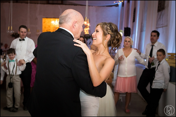 RubyJean-photography-Wedding-T&S-1091