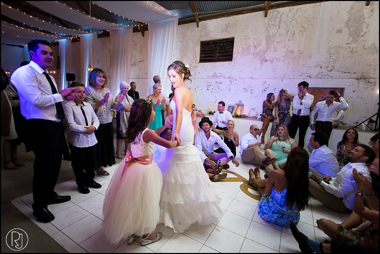 RubyJean-photography-Wedding-T&S-1093