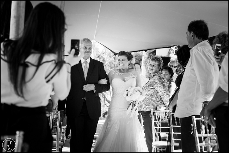 RubyJean-Photography-favorites-ceremony-038