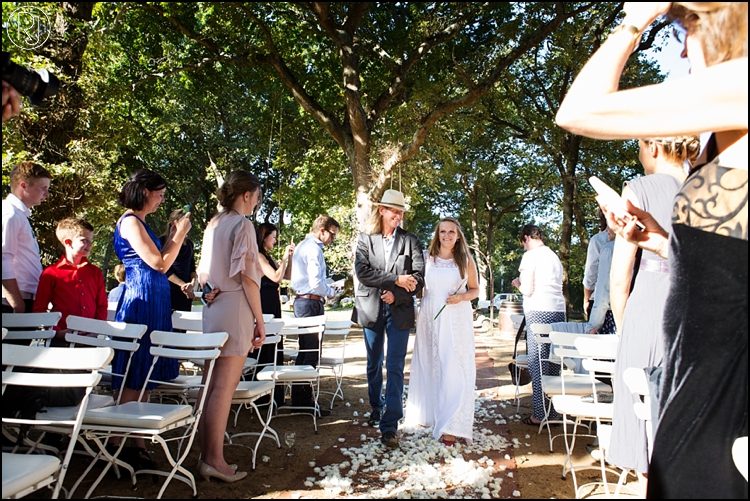 RubyJean-Photography-favorites-ceremony-047