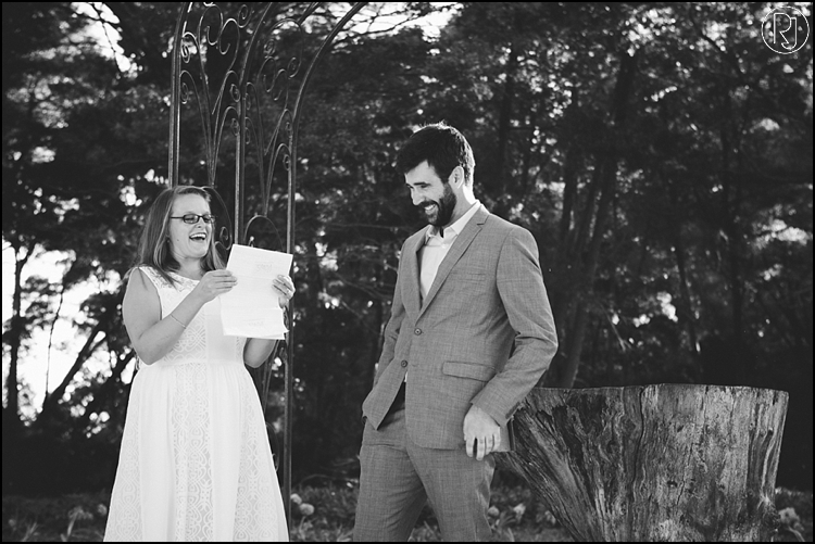 RubyJean-Photography-favorites-ceremony-097