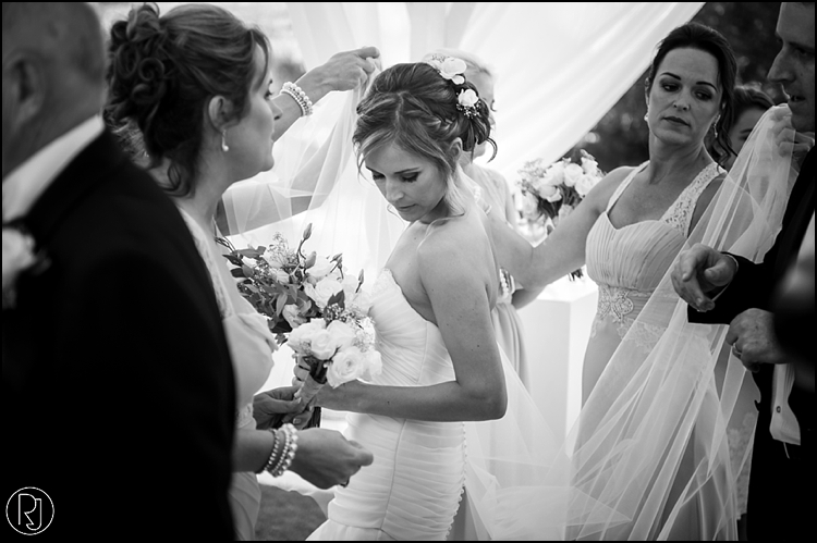 RubyJean-Photography-favorites-ceremony-115