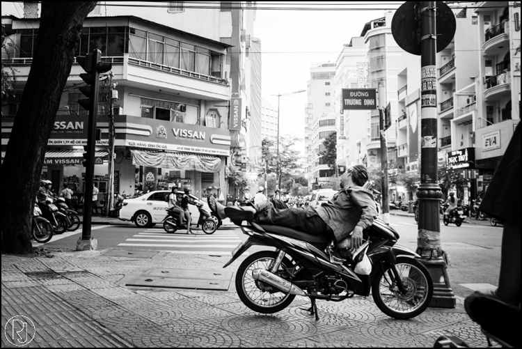 RubyJean-Vietnam-Travel-Photography-016