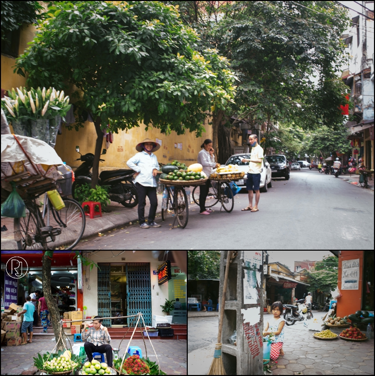 RubyJean-Vietnam-Travel-Photography-099