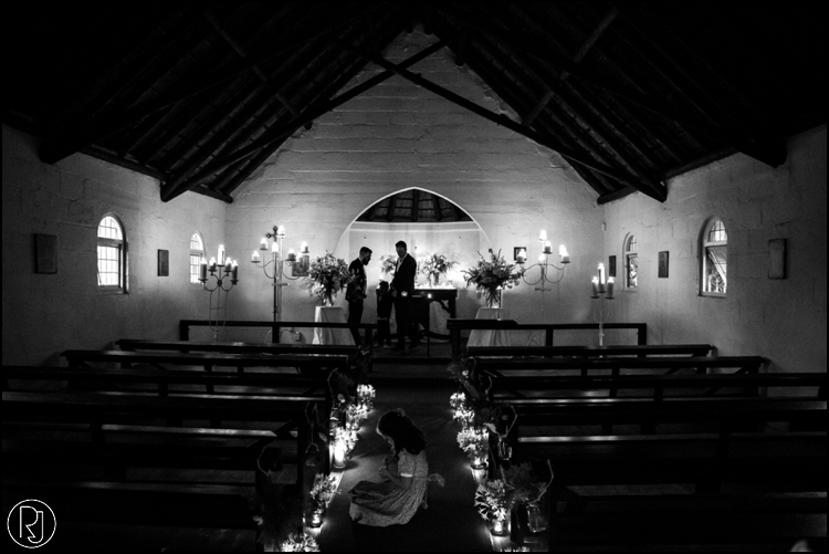 RubyJean-Candle_Light_Wedding-N&R-336