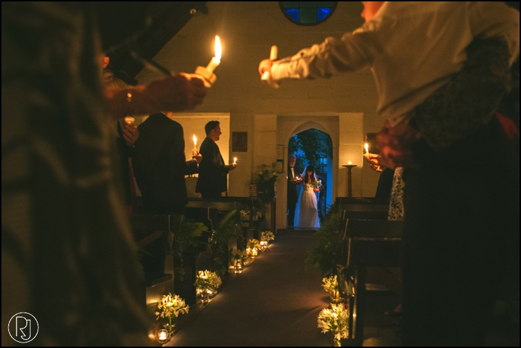 RubyJean-Candle_Light_Wedding-N&R-342