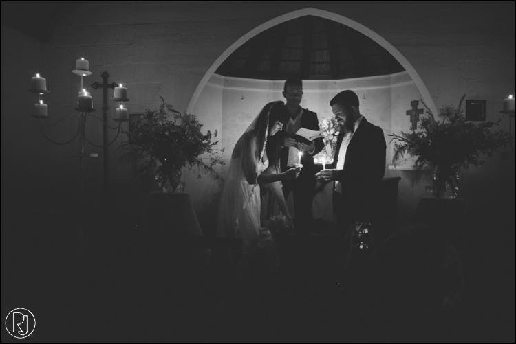 RubyJean-Candle_Light_Wedding-N&R-346