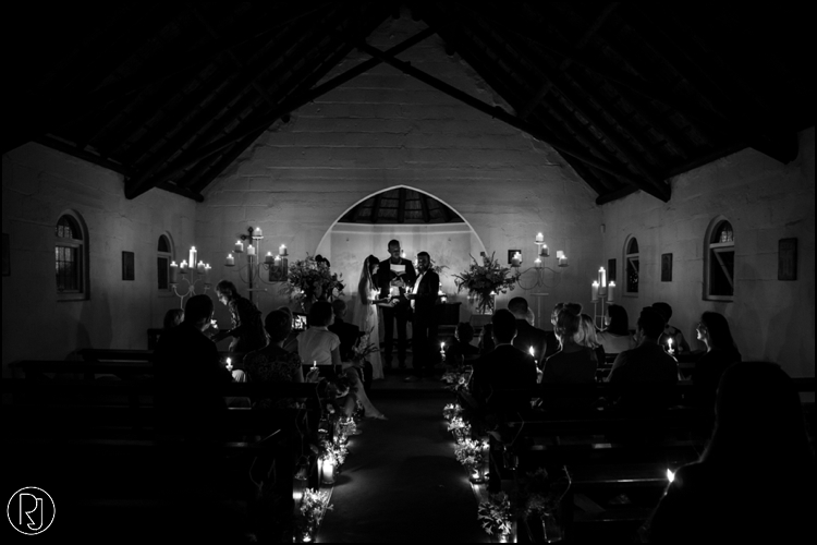 RubyJean-Candle_Light_Wedding-N&R-357