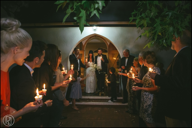 RubyJean-Candle_Light_Wedding-N&R-360