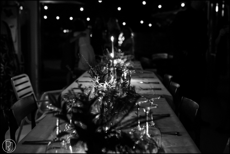 RubyJean-Candle_Light_Wedding-N&R-397