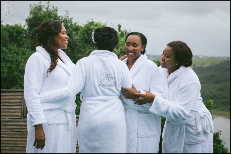 RubyJean-Eastern_Cape_Wedding-V&Z-007
