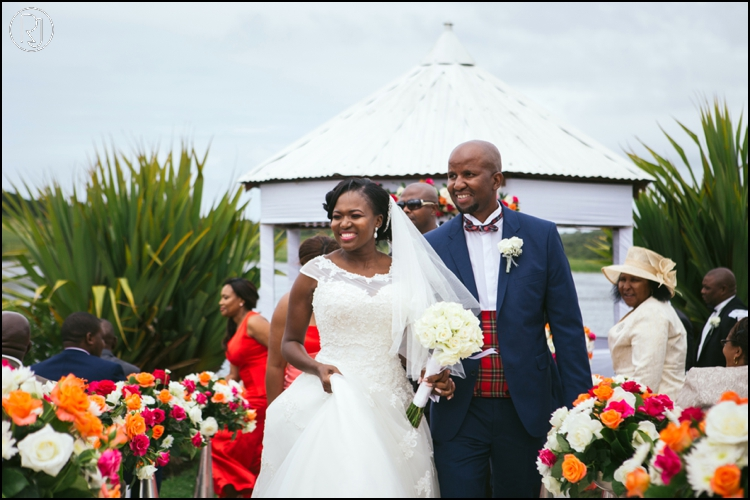 RubyJean-Eastern_Cape_Wedding-V&Z-047