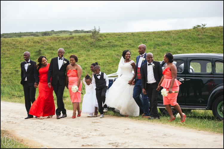 RubyJean-Eastern_Cape_Wedding-V&Z-050