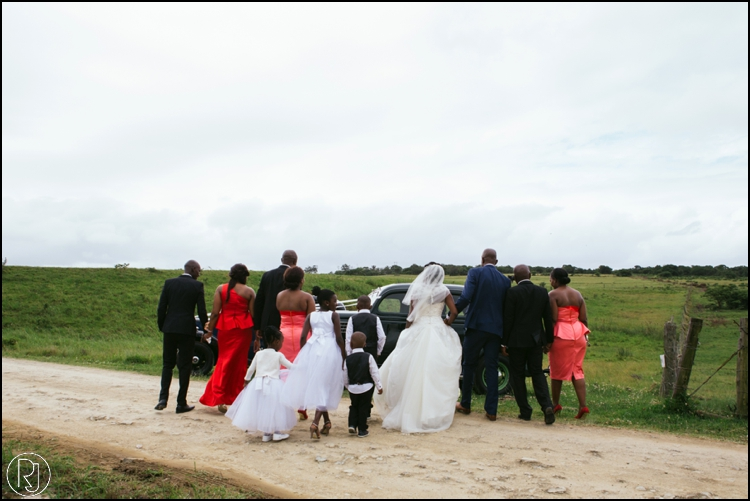 RubyJean-Eastern_Cape_Wedding-V&Z-051