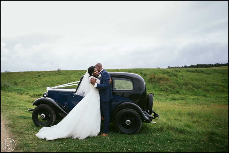 RubyJean-Eastern_Cape_Wedding-V&Z-053