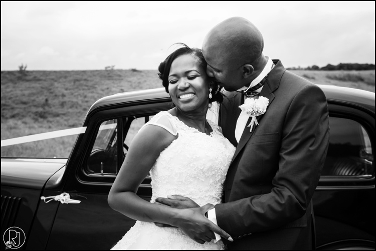 RubyJean-Eastern_Cape_Wedding-V&Z-056
