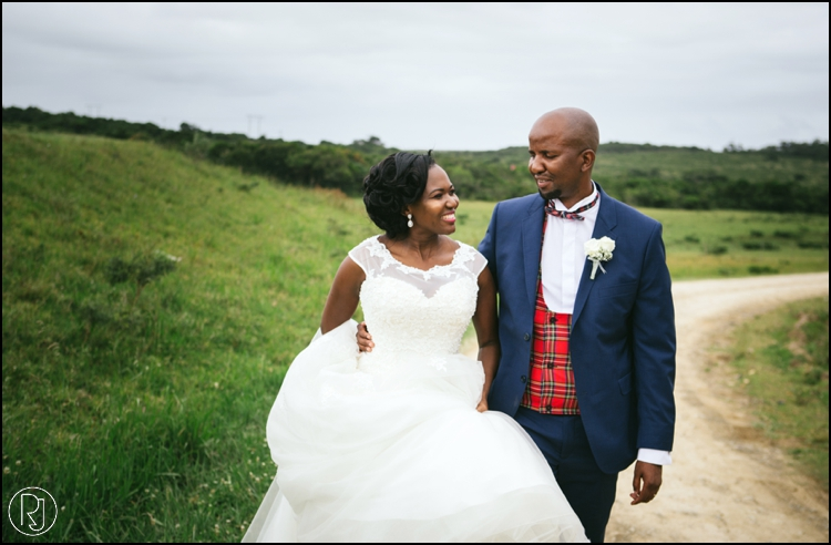 RubyJean-Eastern_Cape_Wedding-V&Z-062