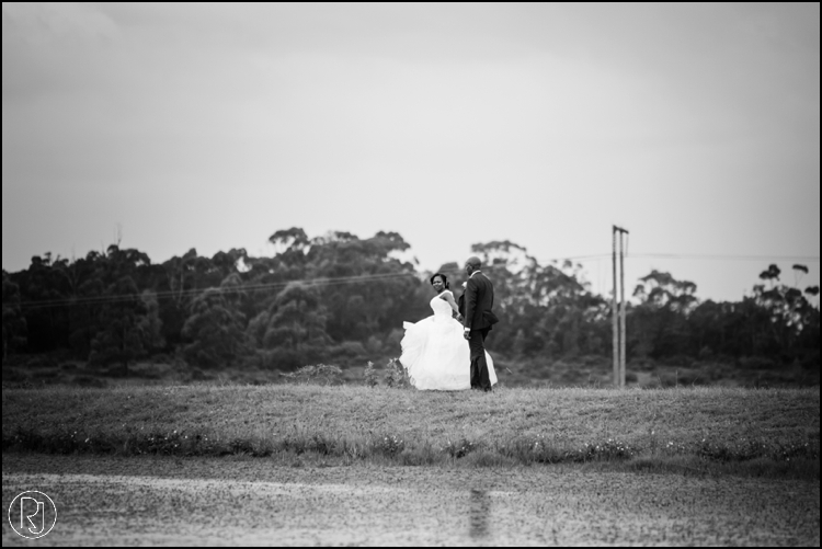 RubyJean-Eastern_Cape_Wedding-V&Z-065