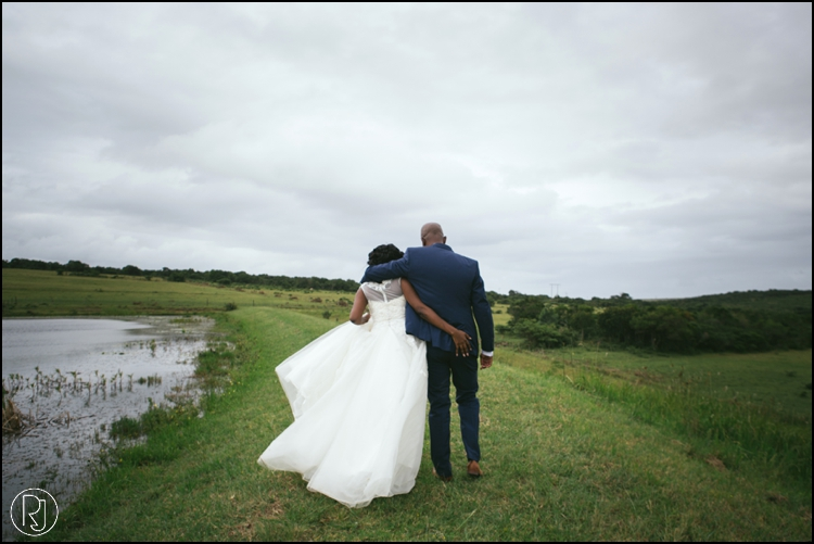 RubyJean-Eastern_Cape_Wedding-V&Z-066