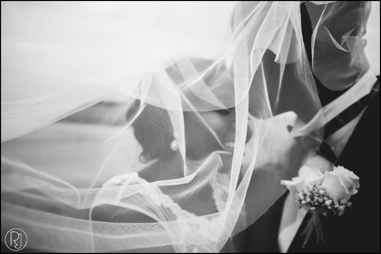 RubyJean-Eastern_Cape_Wedding-V&Z-072