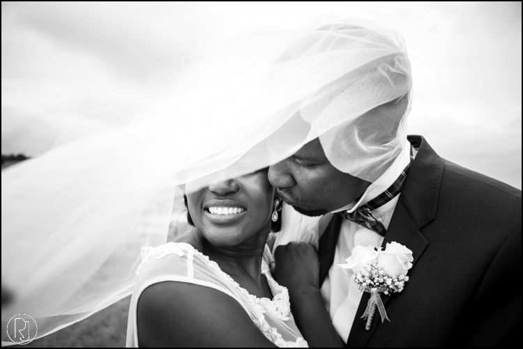 RubyJean-Eastern_Cape_Wedding-V&Z-073