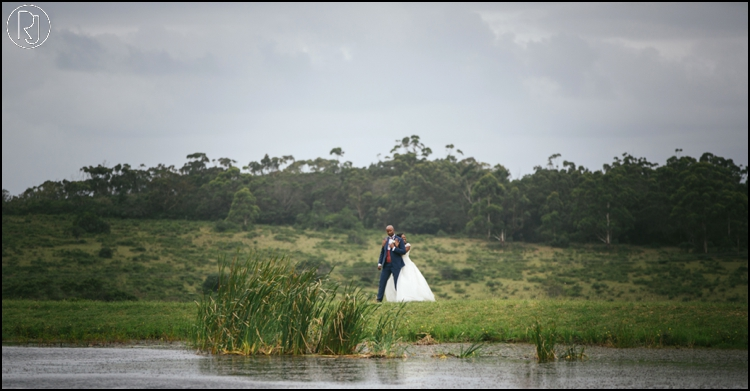 RubyJean-Eastern_Cape_Wedding-V&Z-074