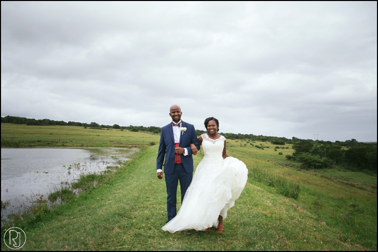 RubyJean-Eastern_Cape_Wedding-V&Z-077