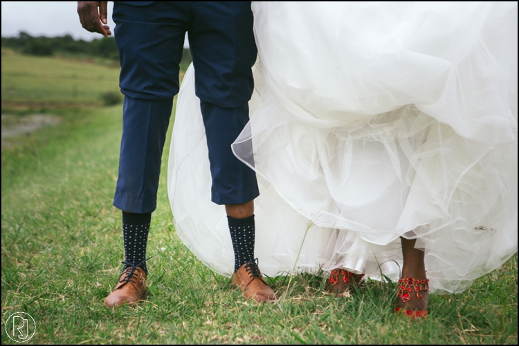 RubyJean-Eastern_Cape_Wedding-V&Z-078