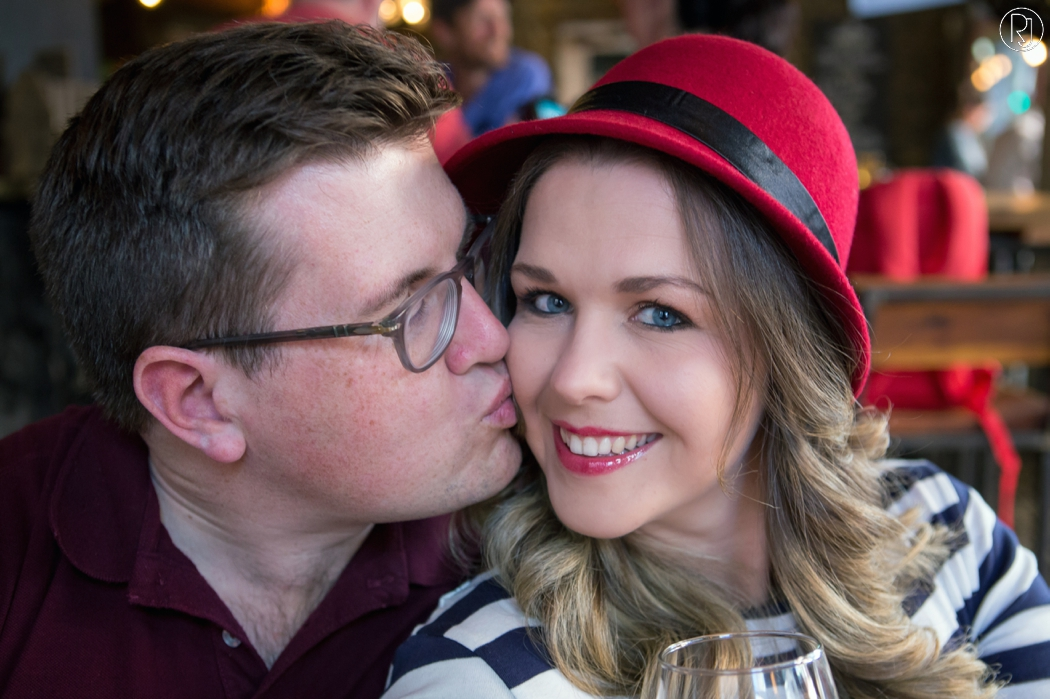 RubyJean_Photography-Tigers_Milk_City_Engagement-S&W-003