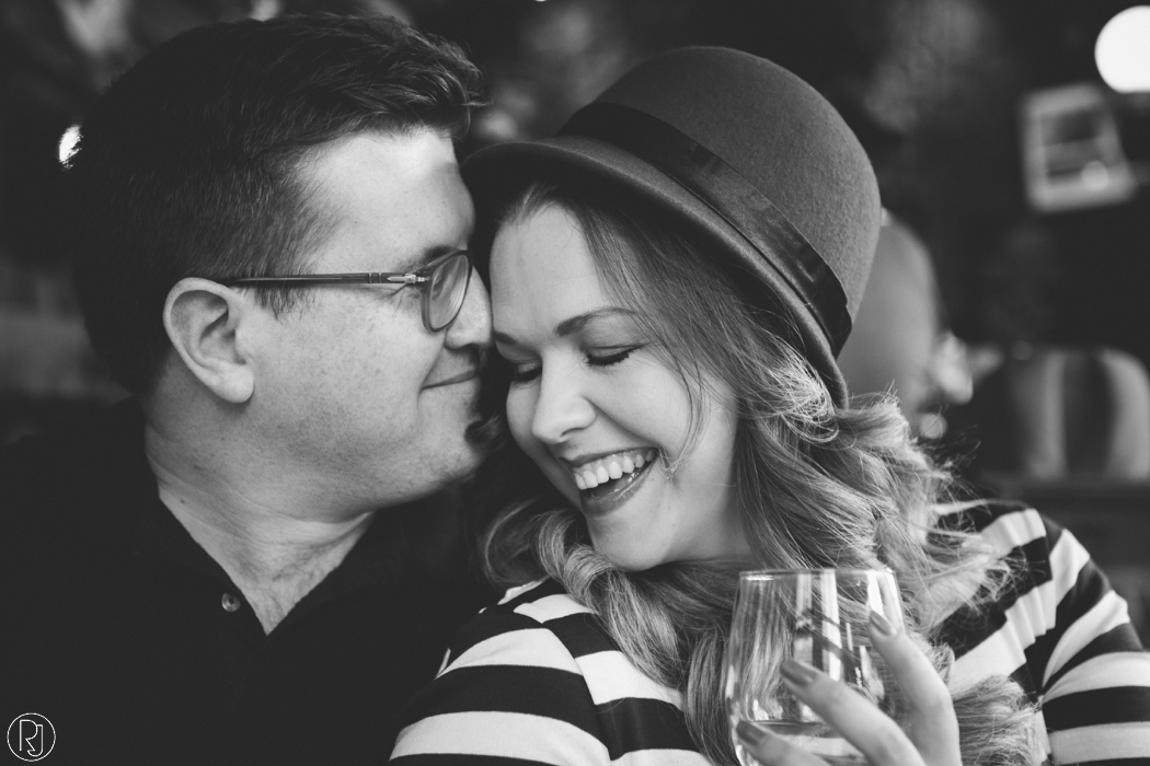 RubyJean_Photography-Tigers_Milk_City_Engagement-S&W-005
