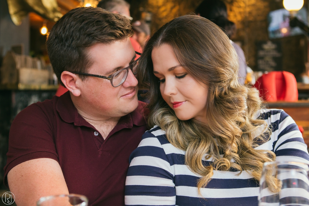 RubyJean_Photography-Tigers_Milk_City_Engagement-S&W-006