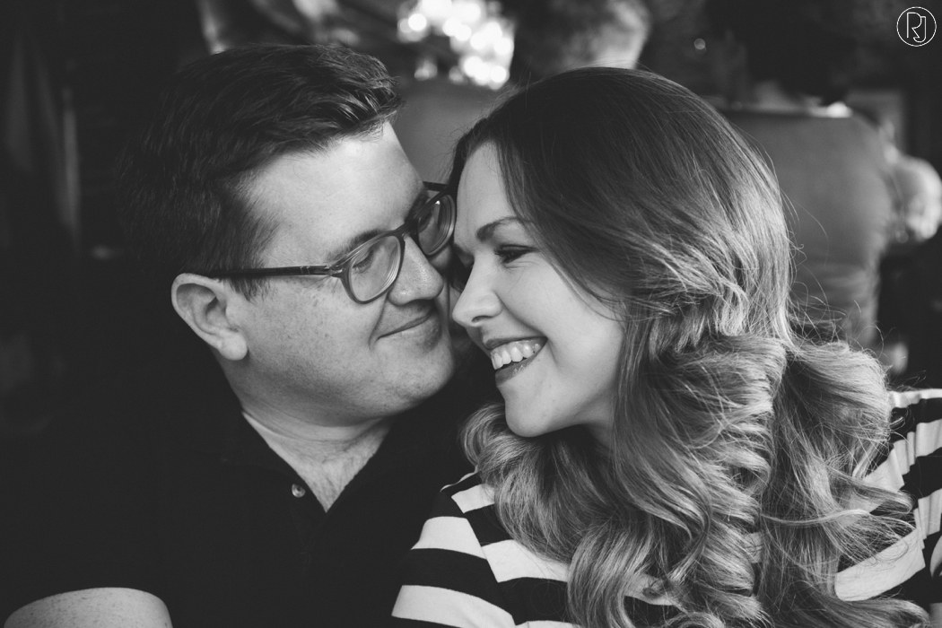 RubyJean_Photography-Tigers_Milk_City_Engagement-S&W-007