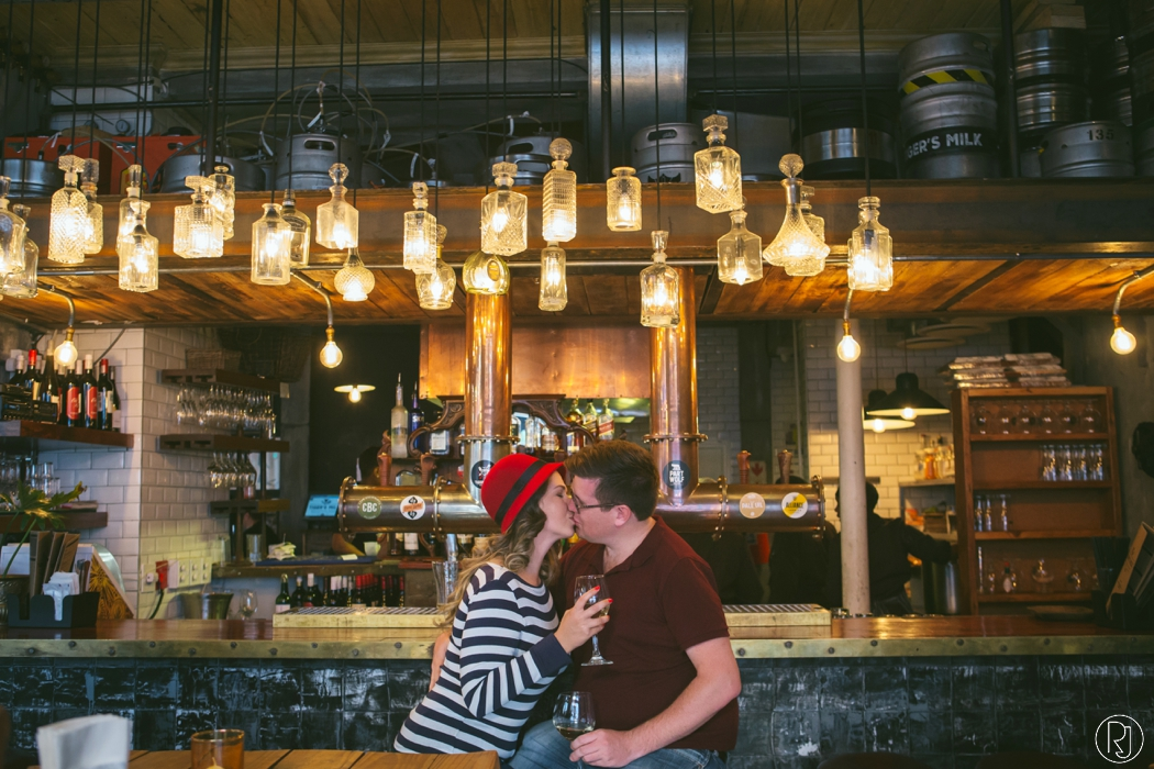 RubyJean_Photography-Tigers_Milk_City_Engagement-S&W-018