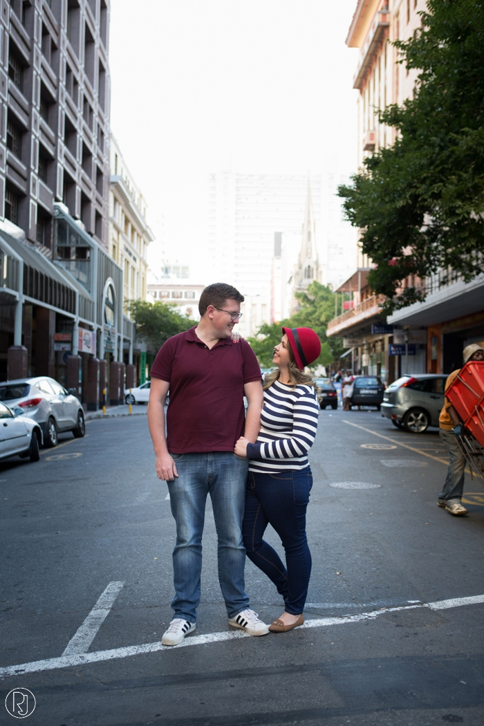 RubyJean_Photography-Tigers_Milk_City_Engagement-S&W-024