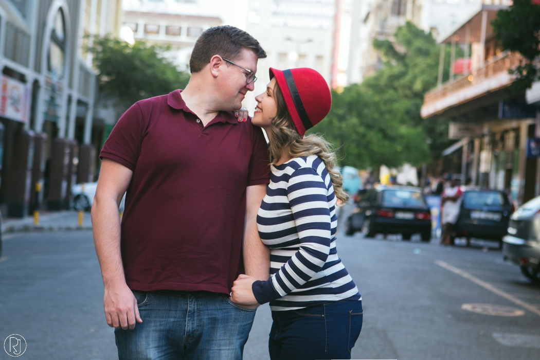 RubyJean_Photography-Tigers_Milk_City_Engagement-S&W-025