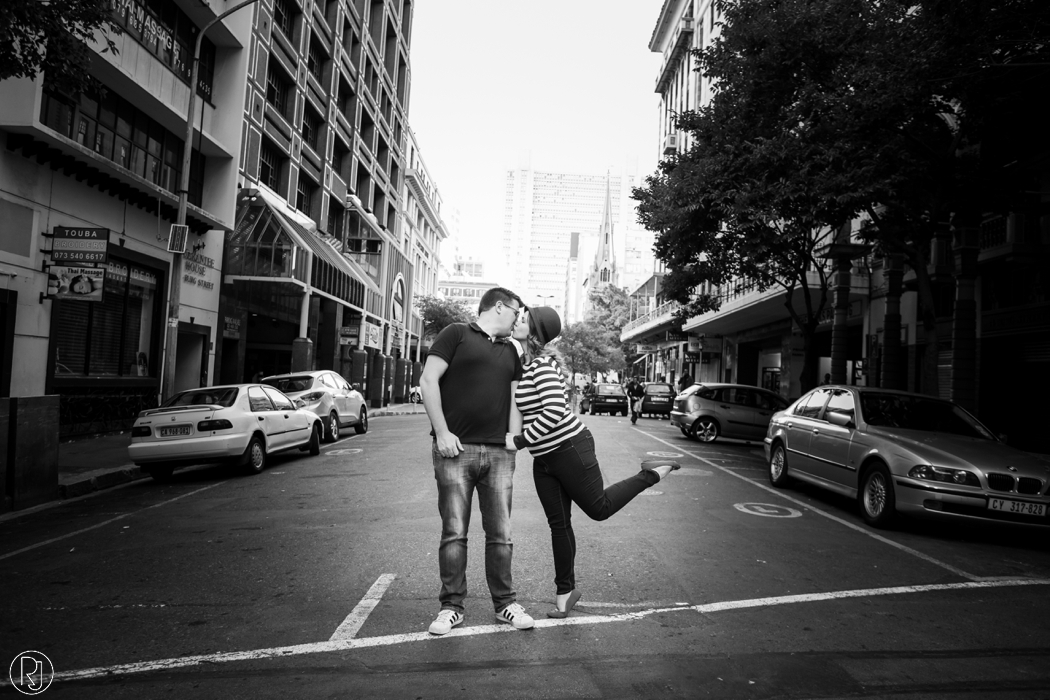 RubyJean_Photography-Tigers_Milk_City_Engagement-S&W-026
